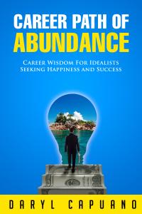 abundance4