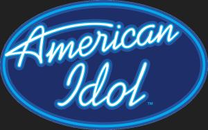 American-Idol1