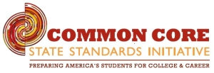 CommonCoreLogo