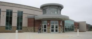 Connecticut high schools