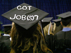 got-jobs-college-graduate