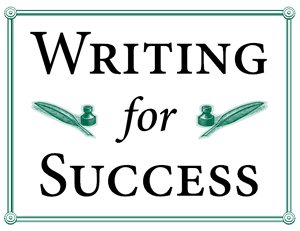 writing_for_success
