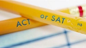 act_sat_l[1]