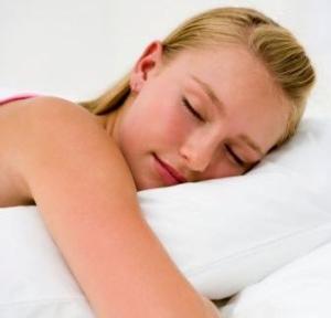 sleeping_0_08162011124405