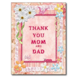 thank_you_mom_and_dad_flowers_craft_card_postcard-rb046c389ae4c4d83b738edd87cc42bf0_vgbaq_8byvr_512
