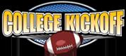 college-kickoff-logo-thumb