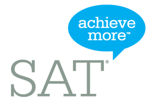 SAT Test Connecticut