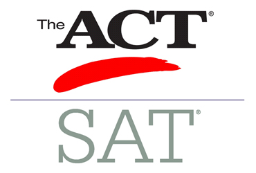 SAT-ACT prep Connecticut