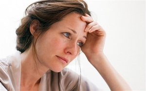 FEMALE-DEPRESSION_2792194b