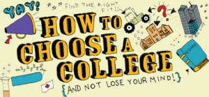 College counseling Connecticut
