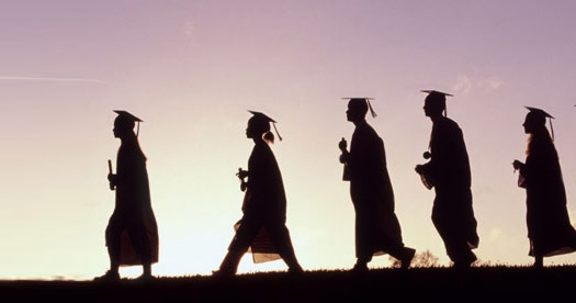 Career counseling for college graduates