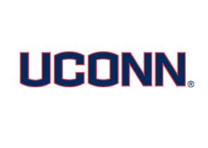 Connecticut SAT Prep
