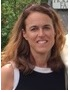 Kristina Knobelsdorff, PhD