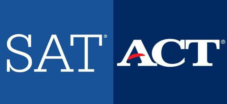SAT and ACT Online Course - Connecticut
