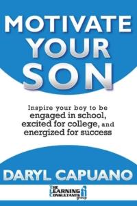 Motivate Your Son - Amazon.com