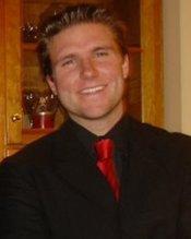 Jesse Brockwell Student Mastery