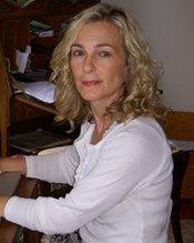 Lisa Rathe Student Mastery